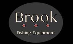 http://www.brookfishingequipment.com/